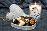 aromaterapia-il profumo dell'amore san valentino spa hotel parigi 2