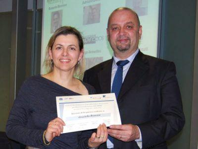 Progetto Go.In Point di Dalmine Bergamo sviluppo Camera di commercio