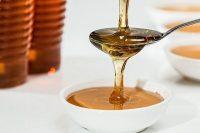 i benefici del miele trattamenti benessere spa la cascade