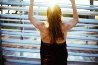 10 cose da sapere sull'esercizio fisico