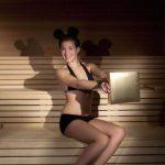 massaggi e trattamenti sensoriali