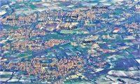 La città di Dalmine e la storia della Tenaris