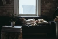 salute e benessere stanchezza spa la cascade