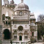cappella colleoni tratta da theredlist di A. Giobanni