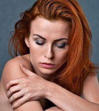 come trattare e migliorare la pelle grassa spa la cascade