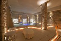 compleanno addio al nubilato sparty spa hotel parigi 2