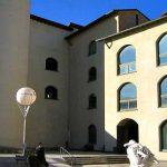 Gamec - Visitare Bergamo