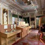 Visitare Bergamo - Museo Donizettiano Bergamo