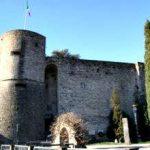 Visitare Bergamo - Convento di San Francesco