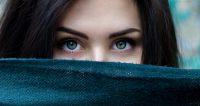 iridologia test iride benessere spa la cascade