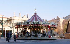 Bergamo e la magia del Natale - Fiera di Santa Lucia a Bergamo