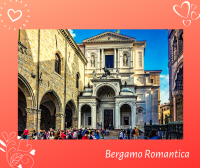 Weekend romantico bergamo - Spa hotel parigi 2 san valentino 2019