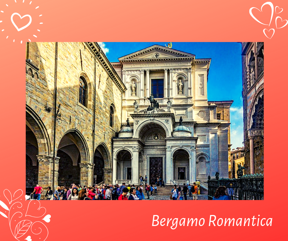 Weekend romantico bergamo - Spa hotel parigi 2 san valentino 2019