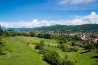 Bergamo sport - wellness e benessere