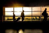 Curiosità sull'aeroporto di Orio al Serio
