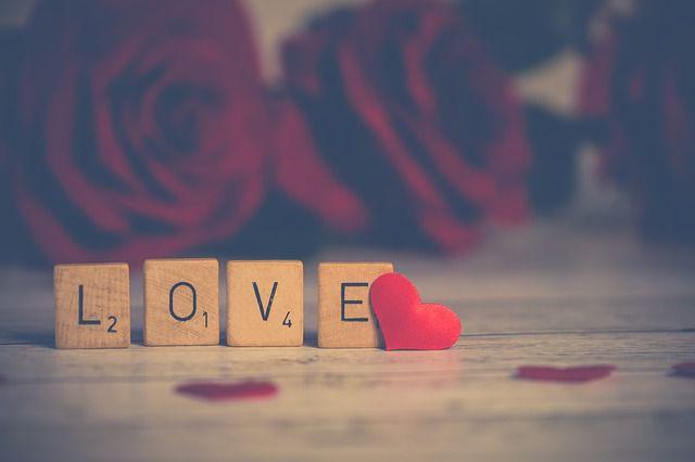 San Valentino il santo protettore degli innamorati Spa Hotel Parigi 2