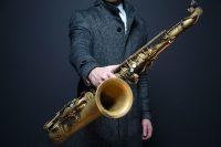 bergamo jazz festival eventi in provincia di bergamo