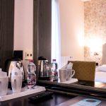 Suite Spa Hotel Parigi 2 Dalmine
