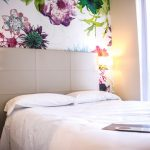 Camera Superior Dalmine - Spa Hotel Parigi 2