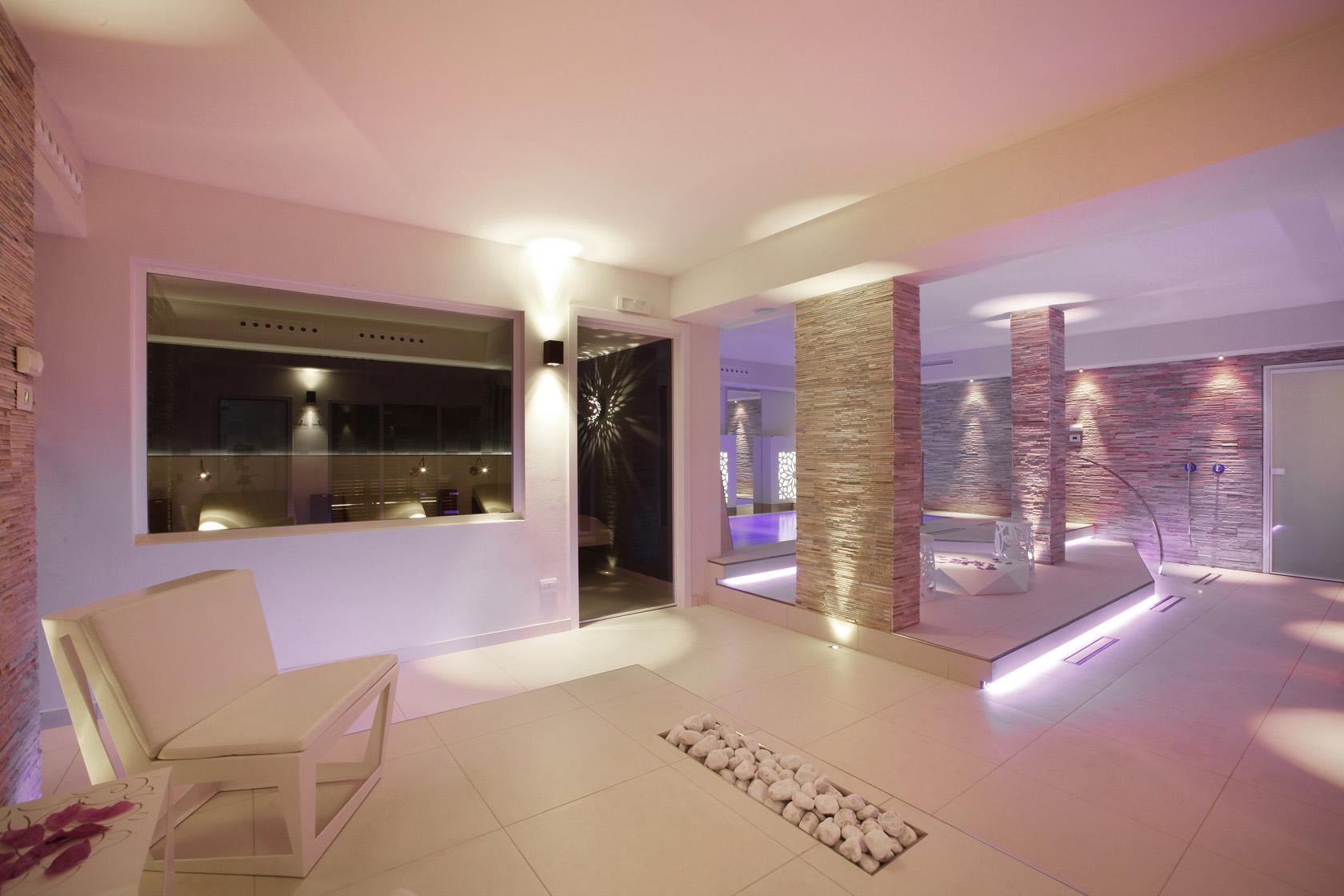 spa hotel parigi 2 dalmine: relax a due passi dall'aeroporto di ... - Zona Migliore Soggiorno Parigi 2