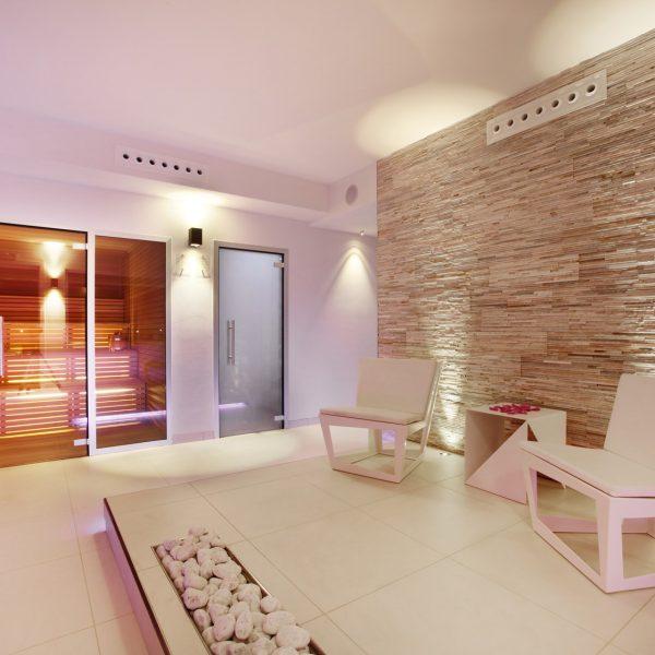 hotel-parigi-2-spa-la-cascade-dalmine-bergamo-3