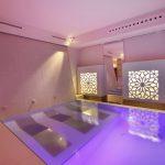 hotel-parigi-2-spa-la-cascade-dalmine-bergamo-7