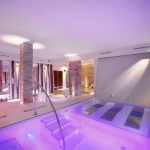 hotel-parigi-2-spa-la-cascade-dalmine-bergamo-8