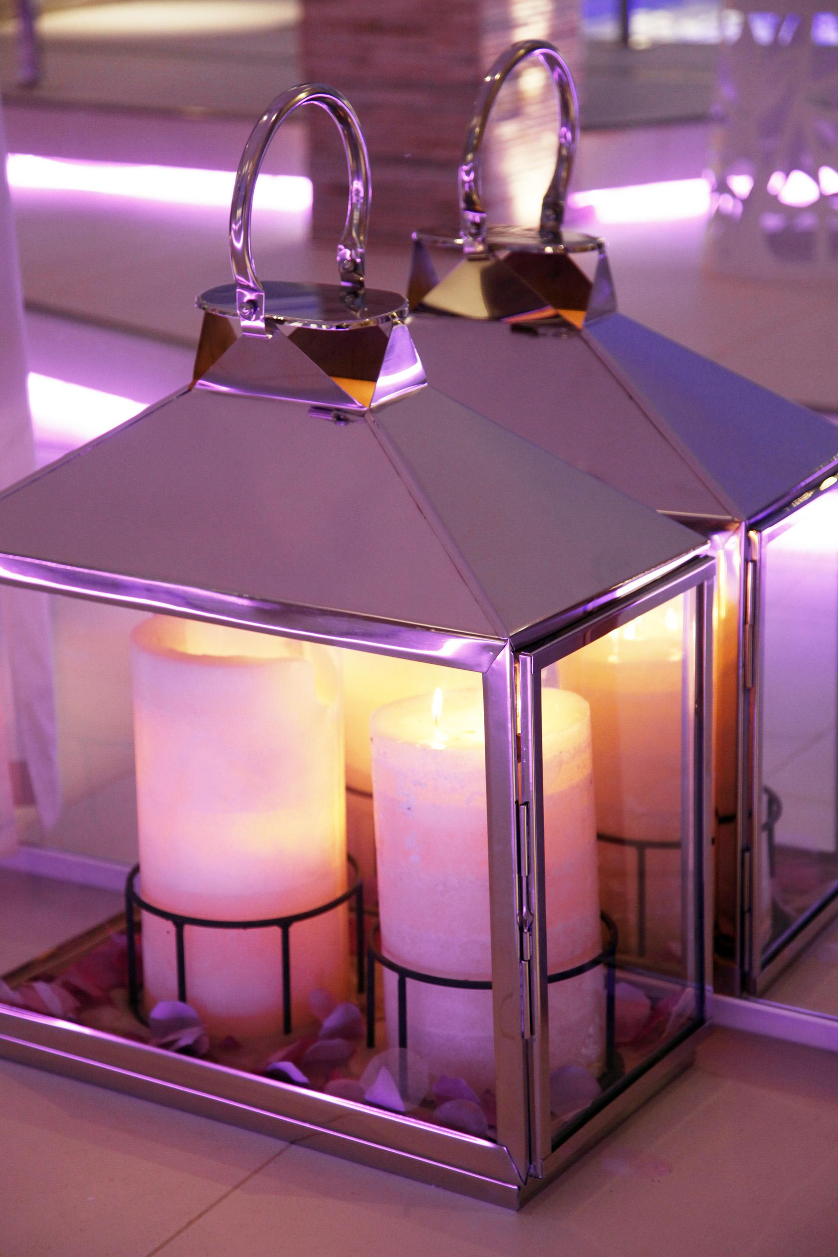 spa la cascade dalmine4 spa hotel parigi 2 hotel a. Black Bedroom Furniture Sets. Home Design Ideas