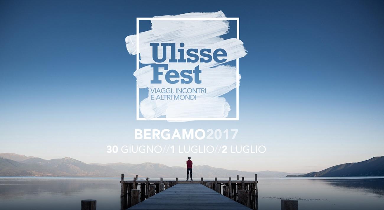 Bergamo_Ulisse_Fest