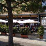 Bar Piazza Caduti Dalmine