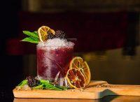 locali a dalmine bar & pub provincia di Bergamo