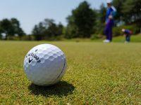 Golf club Bergamo - sport e relax
