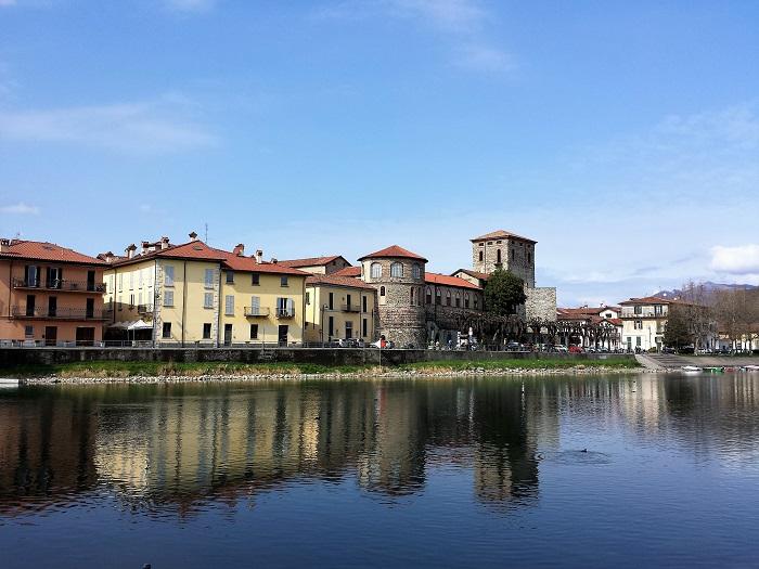 Cosa vedere nella provincia di Bergamo