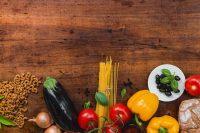 digestione ottimale come distribuire il cibo durante la giornatadigestione ottimale come distribuire il cibo durante la giornata
