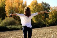 esercizi respiratori - come allenare la respirazione