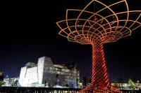 Expo Milano Rho Fiera