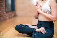 5 esercizi mindfulness