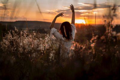 5 abitudini per iniziare bene la giornata - spa la cascade - pillole di benessere