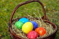 Cosa fare a Pasqua a Bergamo - come festeggiare l'arrivo della primavera