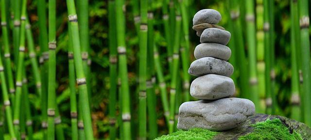 benessere per l'anima - spa La Cascade