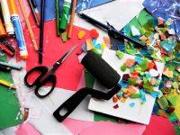 Bergamo creattiva - la fiera delle arti manuali