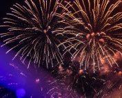 Eventi Capodanno Bergamo