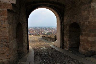 I gioielli del Romanico a Bergamo e in provincia