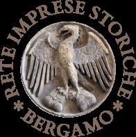 Rete imprese storiche di Bergamo Spa Hotel Parigi 2