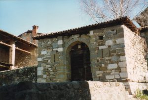 Castello Colleoni di Solza