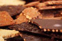 Festa del Cioccolato a Bergamo