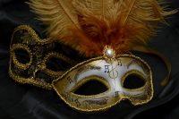 Carnevale a Bergamo