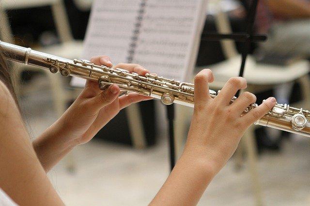 Bergamo jazz Festival