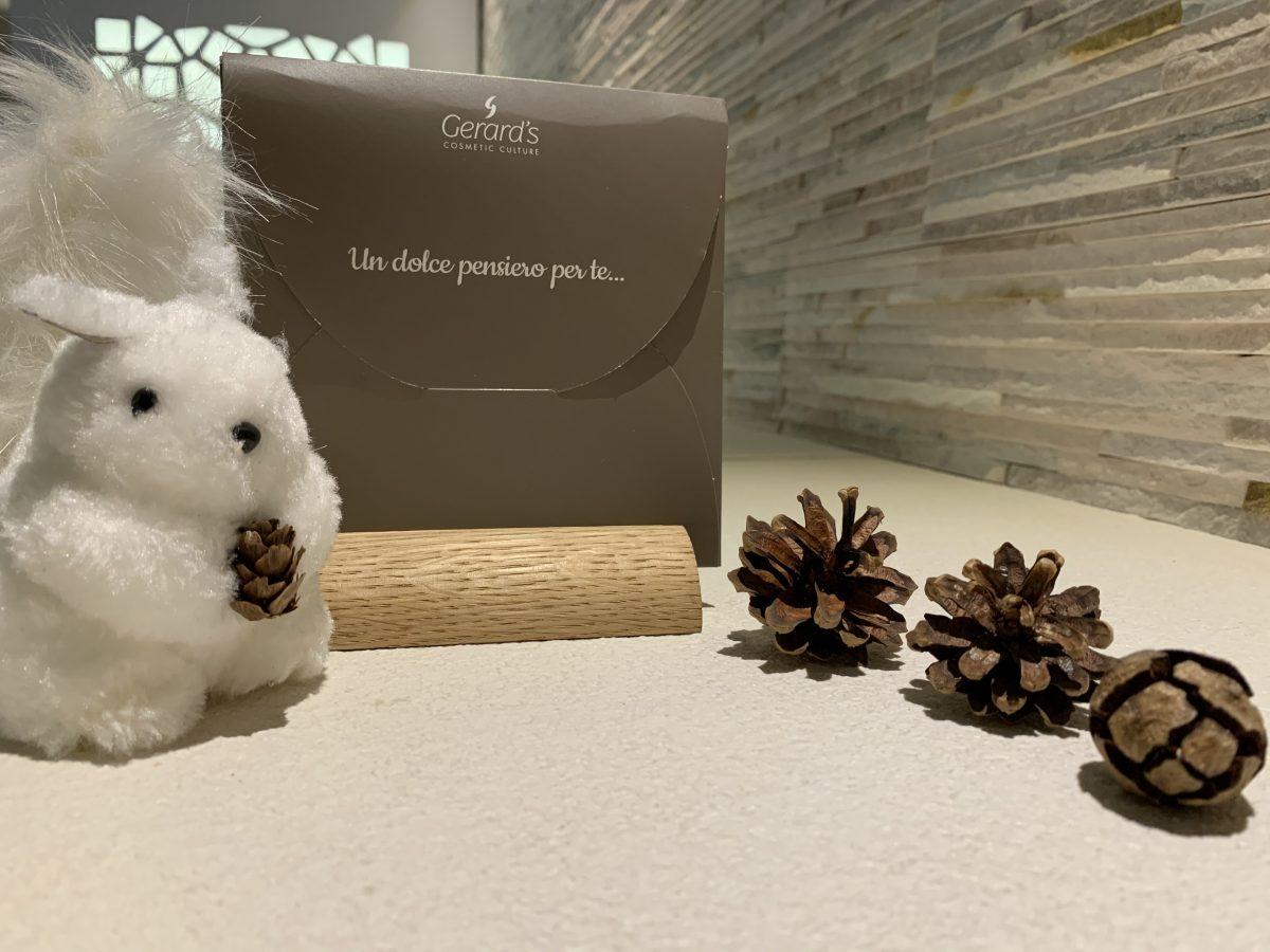 Bergamo Esplorare experience spa hotel parigi 2