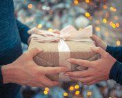 voucher regalo benessere spa la cascade
